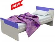 Κρεβάτι PALMOSH