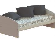 Καναπές RELAX