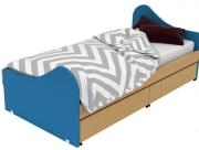 Κρεβάτι SURF