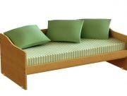 Καναπές TETRA