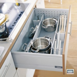 blum-deep-drawers