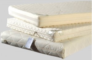 bebe-mattress-new-picture_3