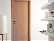 Πόρτα Laminate ΔΙΑΣ Δρύς Ανοιχτό