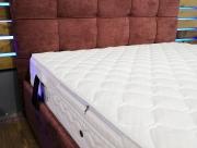 Κρεβάτι Square σε προσφορά!
