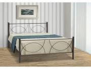 Κρεβάτι ΚΟΥΠΑ Διπλό