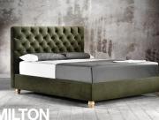 Κρεβάτι HAMILTON